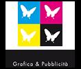 Studio Losi » Grafica & Pubblicità